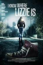 I Know Where Lizzie Is (2016)