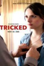 Tricked ( 2014 )