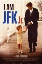 I Am JFK Jr ( 2016 )