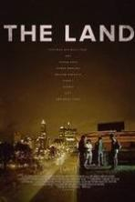 The Land ( 2016 )
