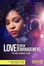 Love Under New Management: The Miki Howard Story ( 2016 )