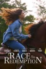 Race to Win ( 2016 )