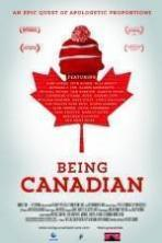 Being Canadian ( 2015 )