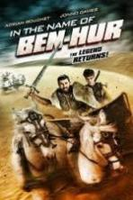 In the Name of Ben Hur (2016)