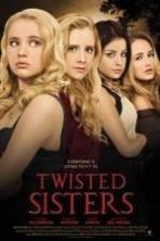 Twisted Sisters ( 2016 )