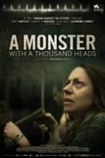 A Monster with a Thousand Heads ( 2016 )