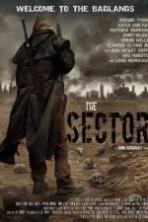 The Sector ( 2016 )