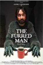 The Furred Man ( 2013 )