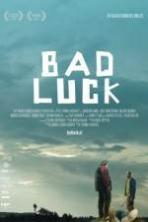 Bad Luck ( 2015 )