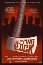 Chopping Block ( 2016 )