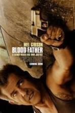 Blood Father ( 2016 )