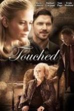Touched ( 2014 )