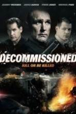 Decommissioned ( 2016 )