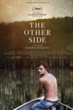 The Other Side ( 2015 )