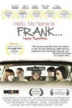 Hello, My Name Is Frank (2014)