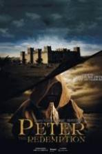 The Apostle Peter Redemption ( 2016 )