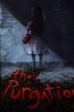 The Purgation ( 2015 )
