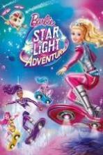 Barbie Star Light Adventure ( 2016 )