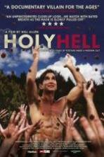 Holy Hell ( 2016 )