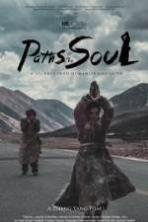 Paths of the Soul (2016)