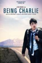 Being Charlie ( 2016 )