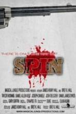 Spin ( 2012 )