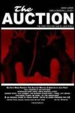 The Auction ( 2016 )
