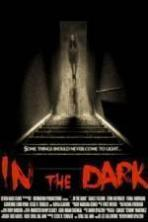 In the Dark ( 2015 )