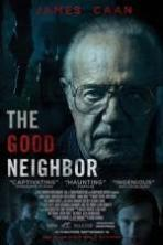 The Good Neighbor ( 2016 )