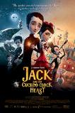 Jack and the Cuckoo-Clock Heart (2014)