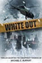 White Out ( 2011 )