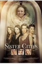 Sister Cities ( 2016 )