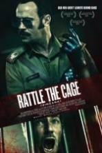 Rattle the Cage ( 2015 )