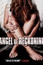 Angel of Reckoning ( 2016 )