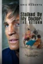 Stalked by My Doctor The Return ( 2016 )