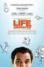 Life Animated ( 2016 )