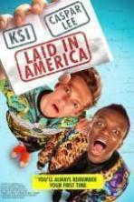 Laid in America ( 2016 )