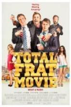 Total Frat Movie ( 2016 )
