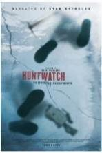 Huntwatch ( 2016 )