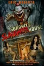 Sorority Slaughterhouse ( 2016 )