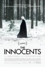 The Innocents ( 2016 )