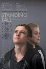 Standing Tall ( 2015 )