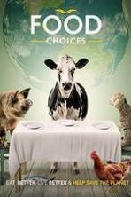 Food Choices ( 2016 )