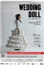 Wedding Doll ( 2016 )