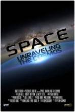 Space Unraveling the Cosmos (2014)