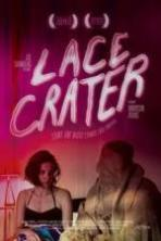Lace Crater ( 2015 )