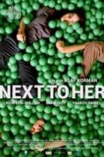 Next to Her ( 2015 )