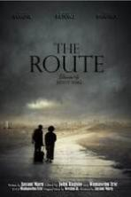 The Route ( 2013 )