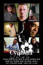 The Cylinder ( 2016 )