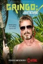 Gringo The Dangerous Life of John McAfee ( 2016 )